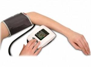 tensiometro digital omron de brazo