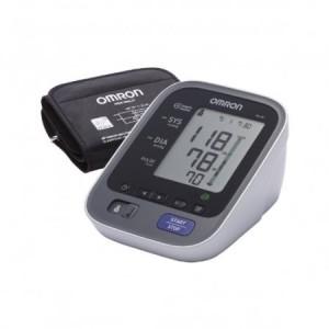Tensiómetro Digital Omron M6