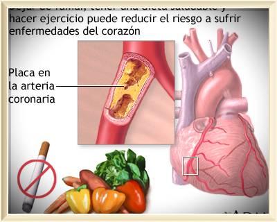 el cigarrillo aumenta la presion arterial